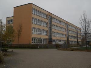 DSCN4195