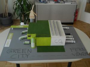 GreenCube1